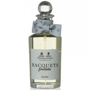 Racguets formula cologne