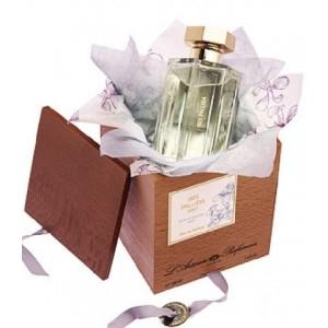 L'Artisan Parfumeur Iris Pallida