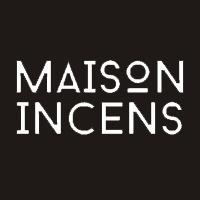 MAISON INCENS